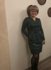 Olya, 39, Ukraine, Poltava