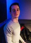 Gasan, 25, Saint Petersburg