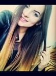 Rebeka, 20  , Tatabanya