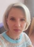 Elena, 29  , Svyetlahorsk