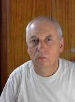 Yuriy, 71  , Novozybkov