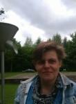 tanja meyer, 44  , Dortmund