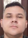 Gilmar , 38, Guarulhos