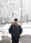 Vladimir, 51  , Ulyanovsk