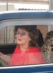Valentina, 66  , Tula