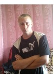 жека, 36, Luhansk