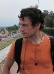 Leshko, 35, Samara