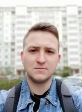 Anton, 32, Russia, Kirov (Kaluga)