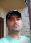 Василь, 18  , Bratislava