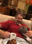 Robert Denman, 54  , Chicago