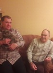 sergey, 51  , Gusev