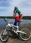 FOXMEN, 40, Vinnytsya