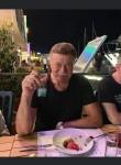 Azman, 44  , Batikent