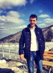 Aleksandr KRSK, 30, Irkutsk