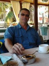 Сергей, 53, Россия, Балашиха