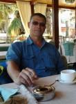 Sergey, 51  , Balashikha