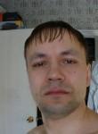 Aleksandr, 43, Novyy Urengoy