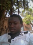 kabre sidiki, 28  , Bobo-Dioulasso