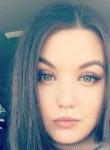 Marina, 23, Izhevsk