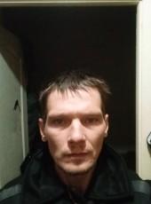 Vitalik, 41, Russia, Megion