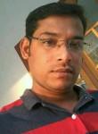 rajeessh, 32  , Muvattupula