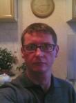 Danila, 45  , Moscow