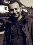 Mohammad, 31 год, إربد