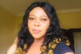 preciouslisa, 37 - Just Me