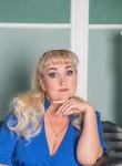 Olga, 57  , Ulyanovsk