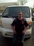 Dmitriy, 52  , Sovetskaya Gavan