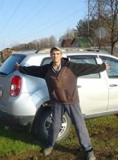Vadim, 40, Russia, Yekaterinburg