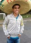 Gabriel, 18  , Curitiba