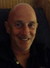DoM, 57, Anguilla, The Valley
