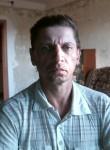GENNADIY, 49  , Aleksin