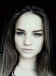Mariya, 21  , Kazan