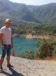 Denis, 37 лет, Ростов-на-Дону