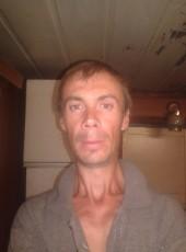 Andrey, 36, Kyrgyzstan, Bishkek