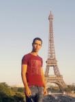 Adnan, 18  , Merignac