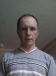 Sergey, 42  , Kemerovo