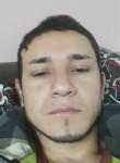 Daniel, 29  , Buenos Aires