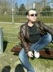 Vladimir Vladi, 42  , Dillingen an der Donau