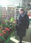 Tatyana, 52  , Kiev