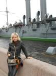 Irina, 51  , Smilavichy