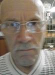 Vitaliy Klimkeko, 70  , Donetsk