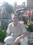 Sergey, 47  , Zavodskoy