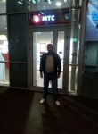 Vyacheslav, 38  , Bashmakovo