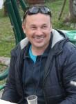 Sergey, 46  , Yakhroma