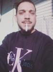 Fabrizio Piazzes, 34  , Palermo
