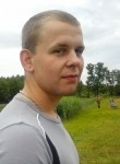 Ivan, 25  , Aleksandrov