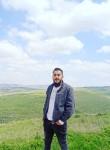Hussein, 21  , Beirut